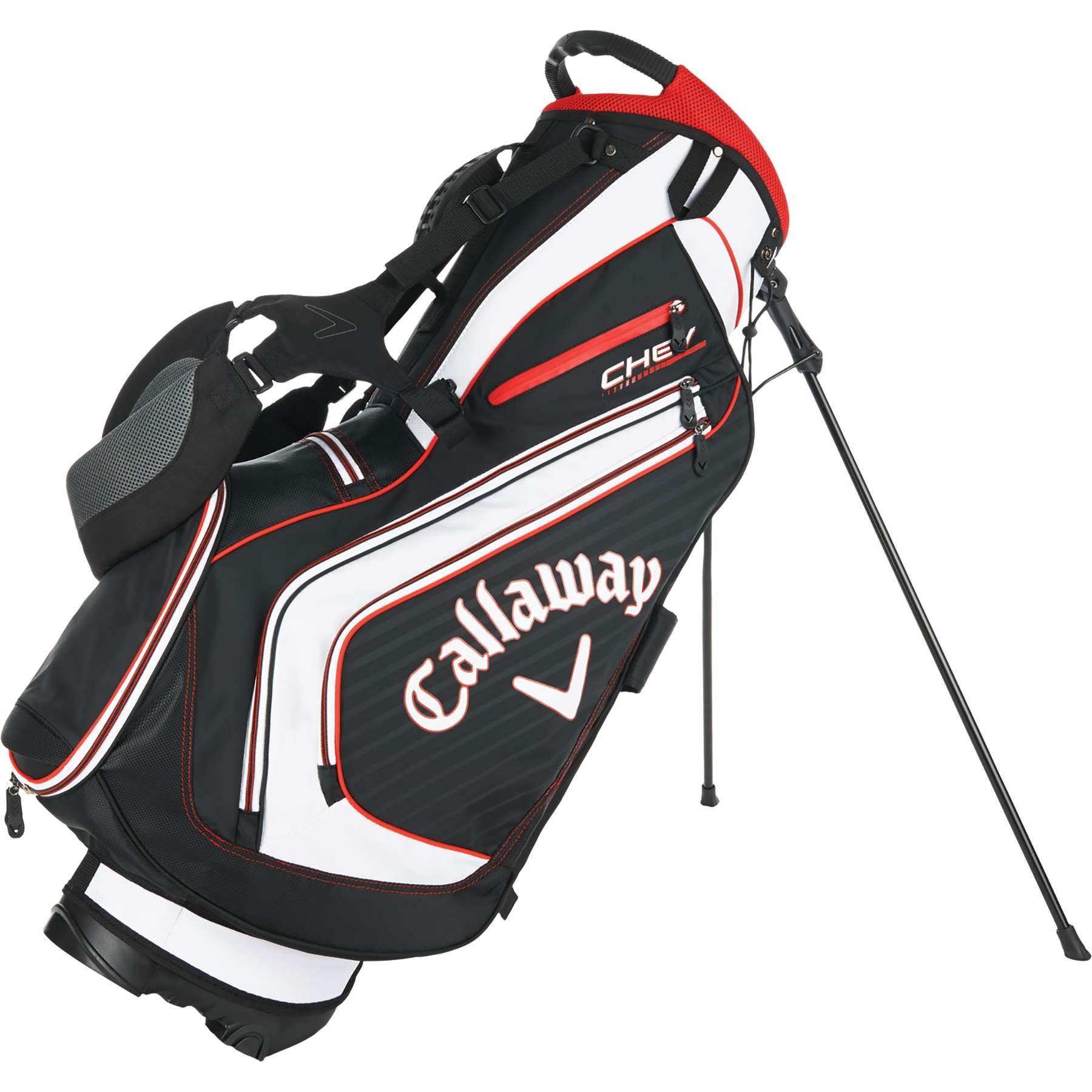 promotional golf club bag