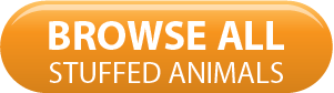 browse-custom-stuffed-animal