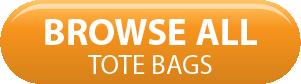 Browse custom printed tote bags