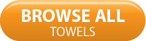 browse all promotional towels