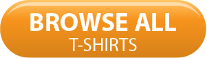 browse-all-logo-shirts
