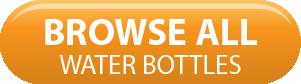 browse all custom printed water bottles