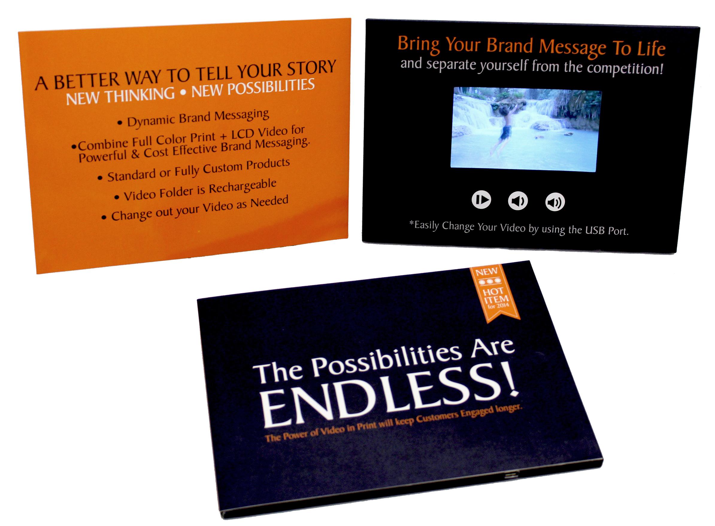 Graphik Business Accessories   Custom Items   Sage 55427   ASI ...