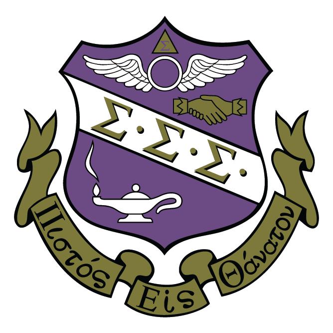 fd5f08f3340 IMAGENation Promotional Group, Inc. (IPGI) - Fraternity & Sorority