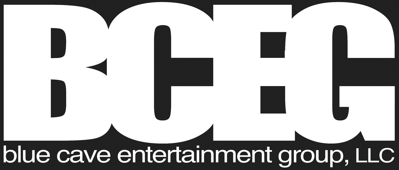 BCEG Logo Cropped