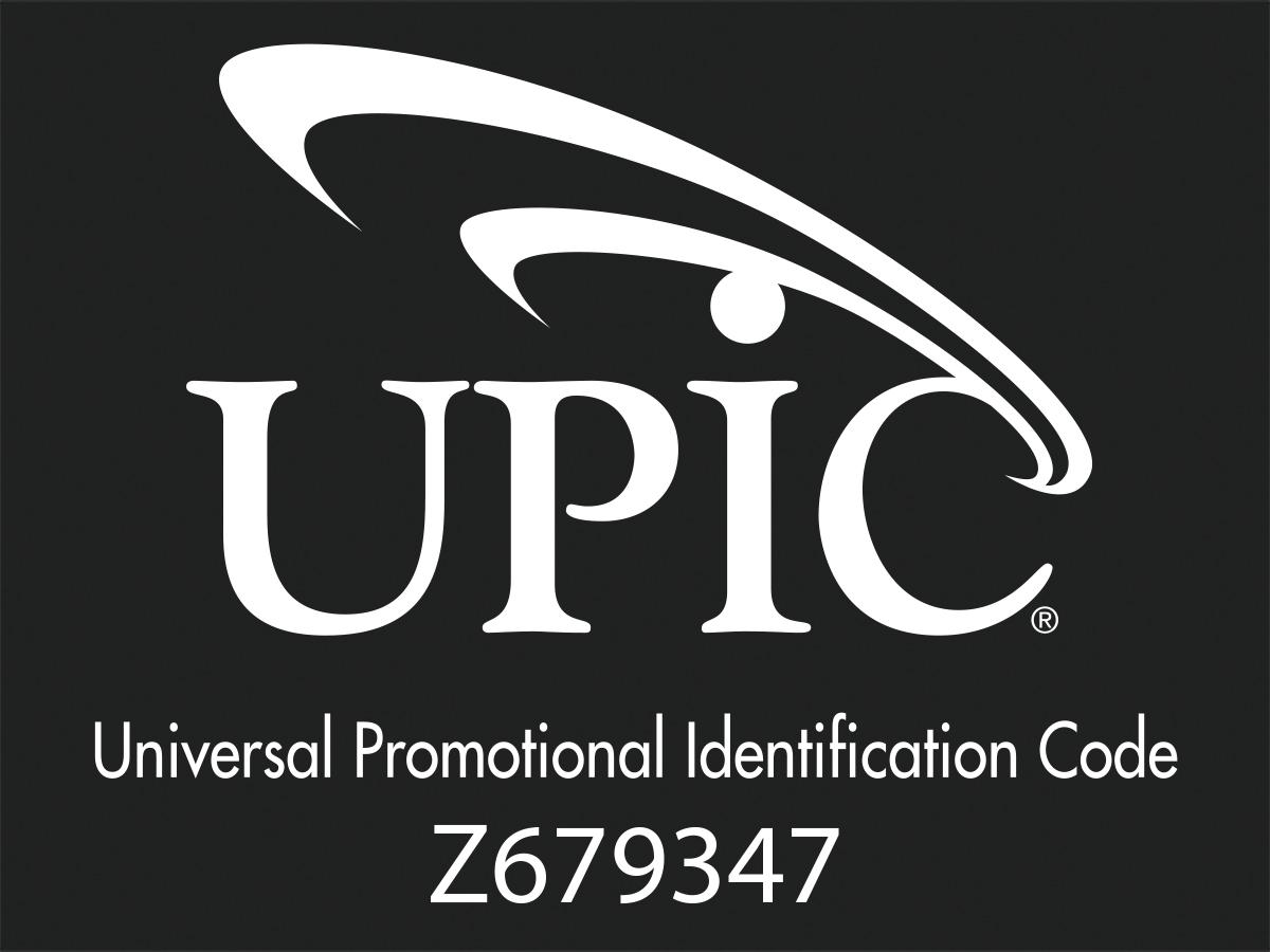 UPIC Logo