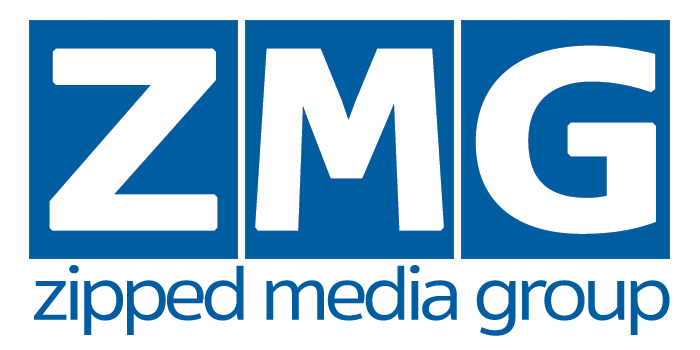 zmg logo