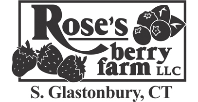 roses berry farm