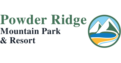 powder ridge park
