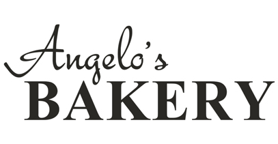 angelos bakery