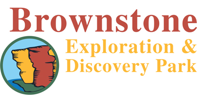 brownstone discovery park