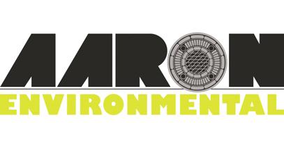 aaron environmental