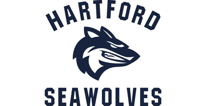 hartford seawolves