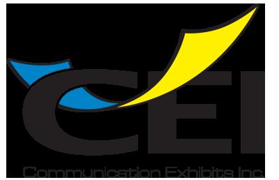 Communication Exhibits, Inc.