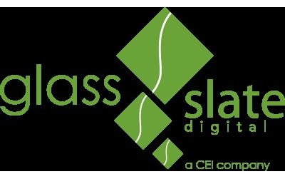 Glass Slate Digital Technology