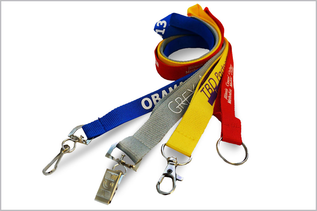 low cost promotional products