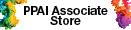 Associate Store