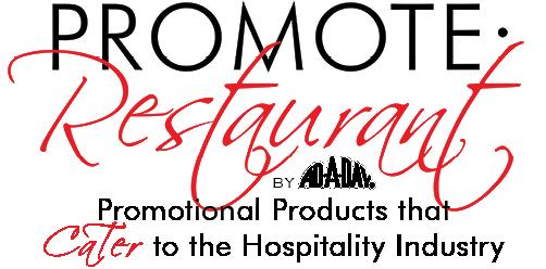 P-R-logo