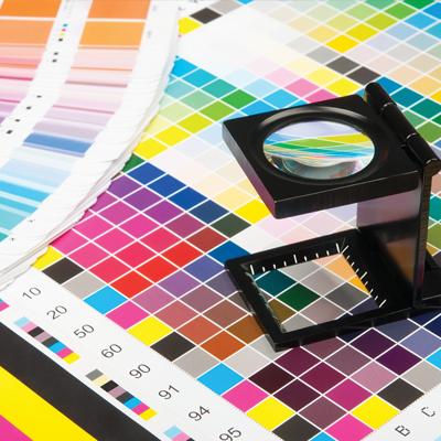 Graphic-Design-Copans-Marketing