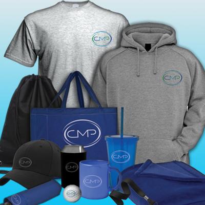 Branded-Apparel-Copans-Marketing