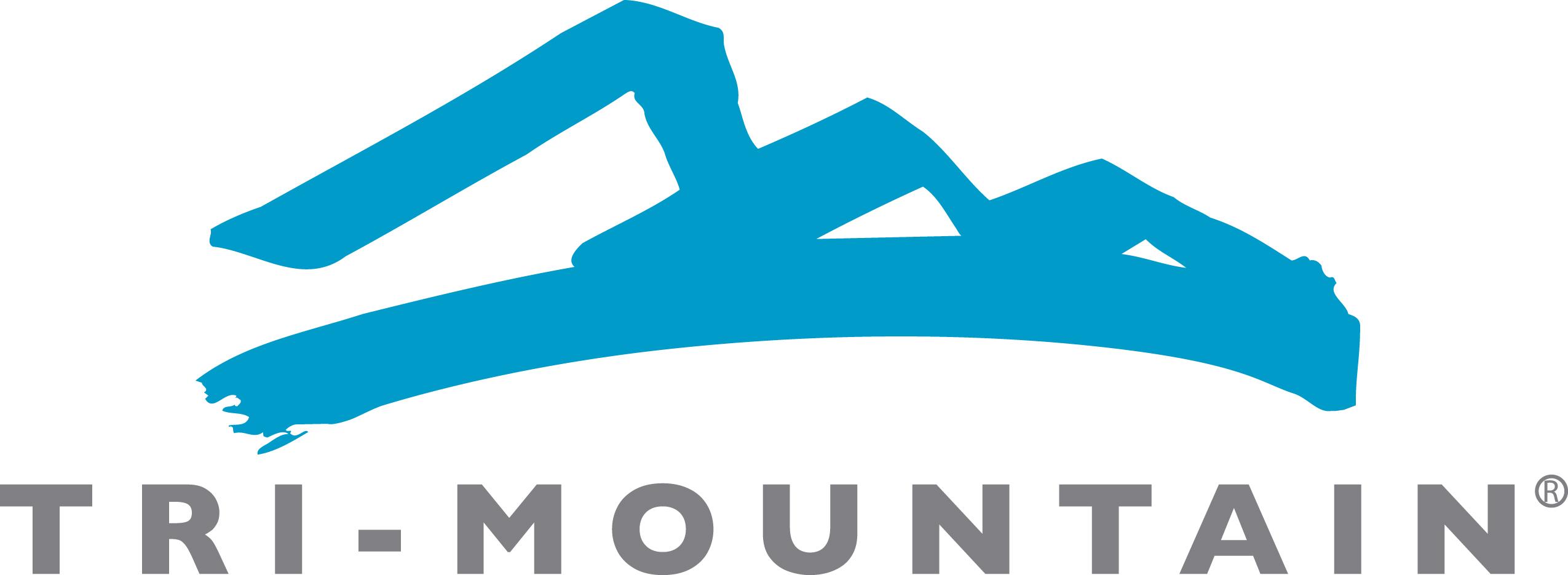 Tri Mountain