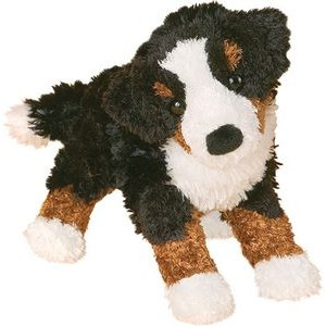 Miranda Bernese Mountain Dog, Collections Dog, flooring fabrics protection