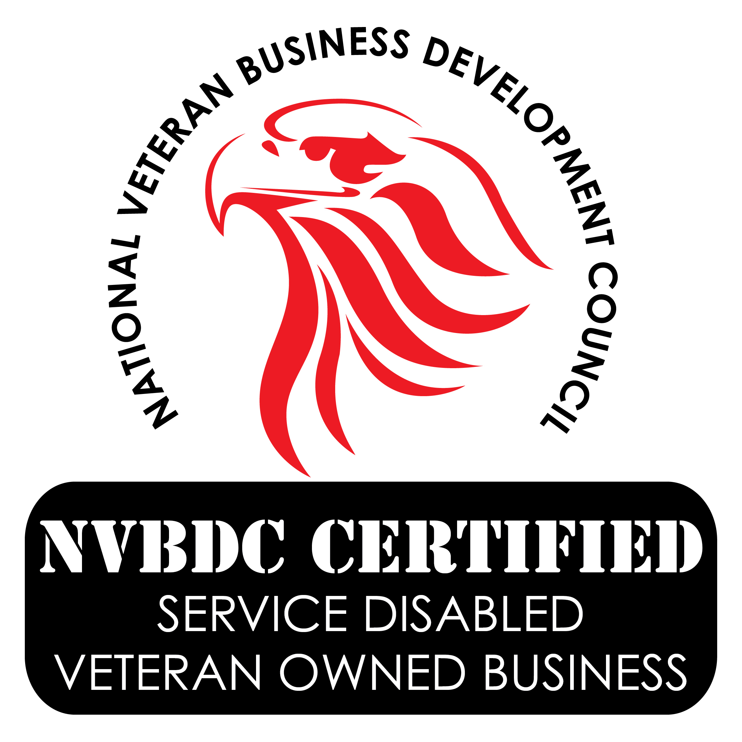 Express yourself promotional products serving asheville proud members of the north carolina veterans business association the asheville downtown business associationfleet reserve association and disabled reheart Choice Image