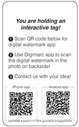 HTW-3050-Interactive-2