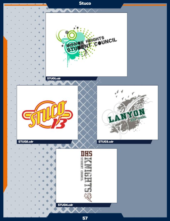the gallery for gt screen print designs ideas