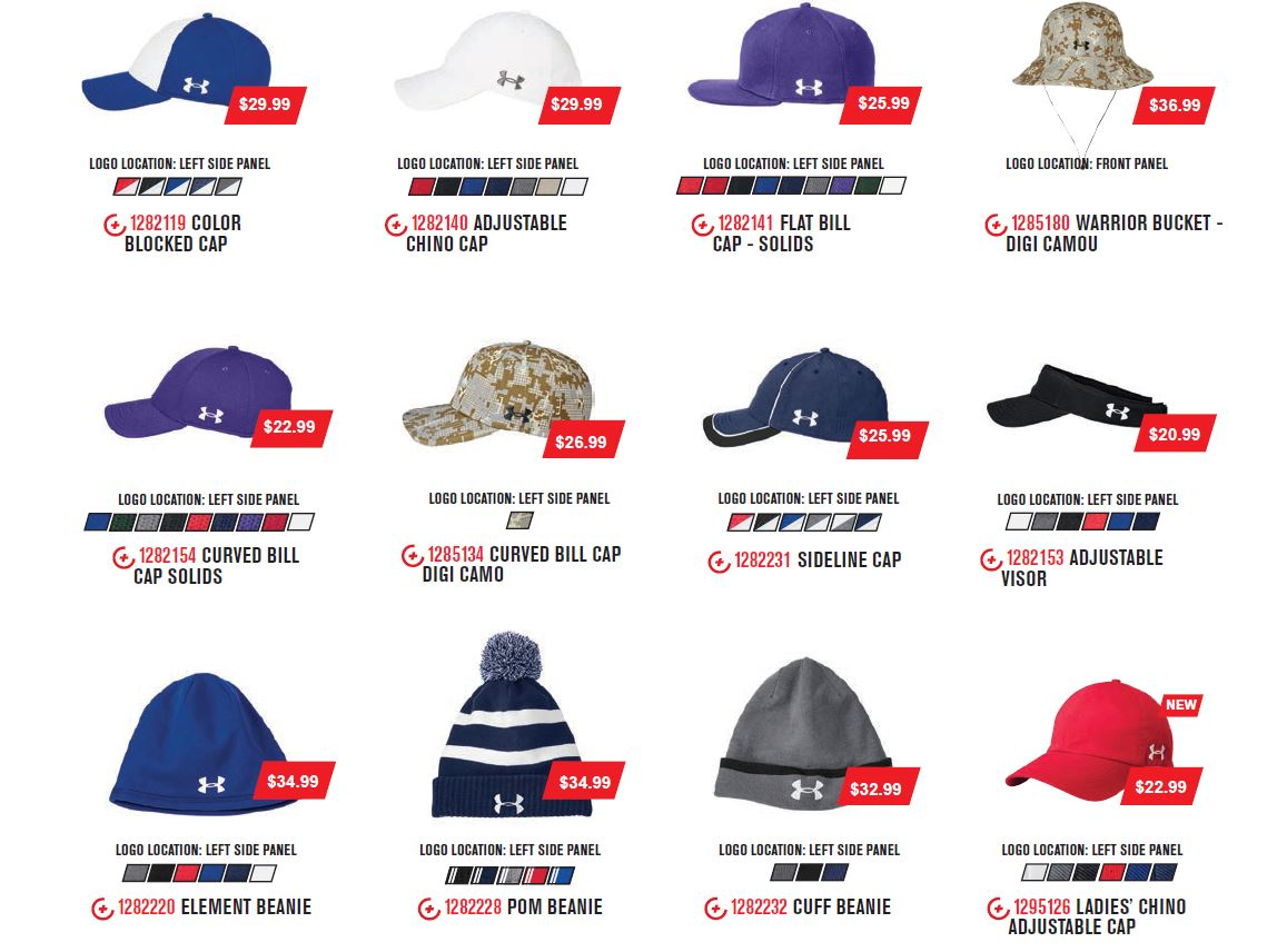 under-armour-hats
