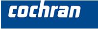 Cochran Electric logo