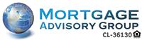 Mortgage Advisory Group Logo