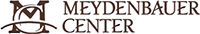 Meydenbauer Center logo