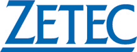 Zetec Logo