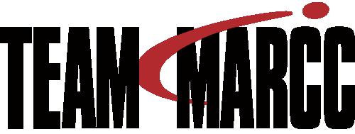 Team MARCC