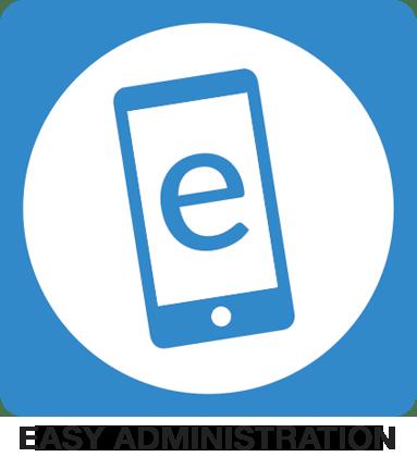 E-admin Easy STARS Administration Tools