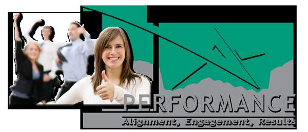 STARS Performance Rewards Employee Engagement Platform