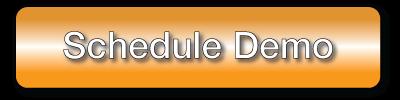 Schedule Safety Demo