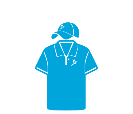 Uniform Programs