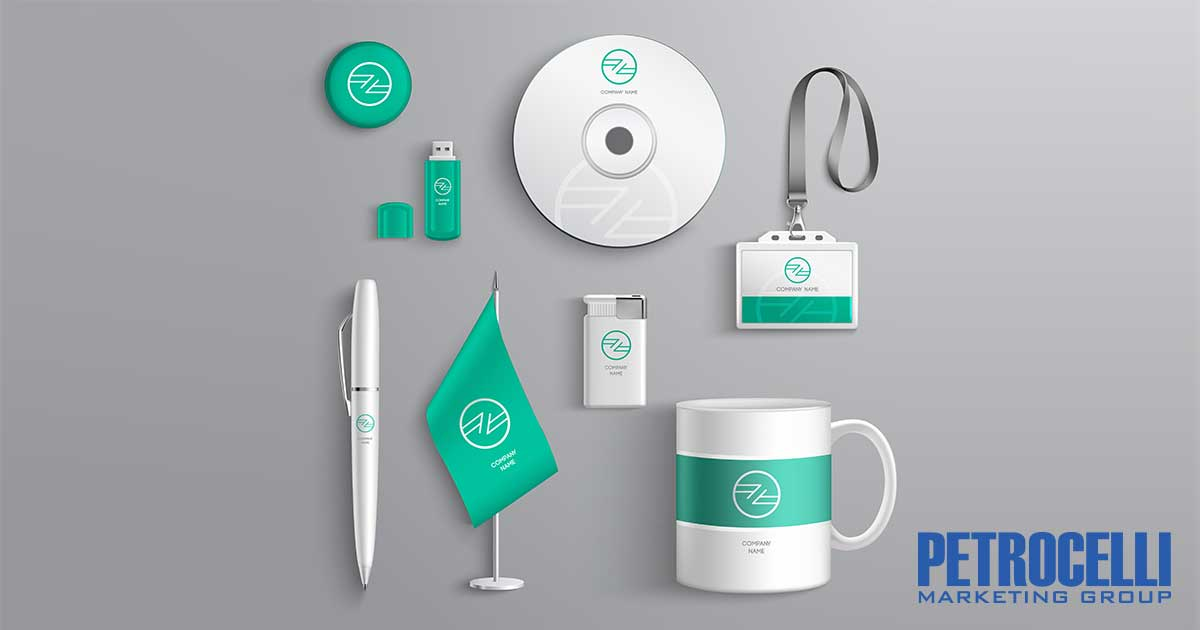 Petrocelli Promotional Products