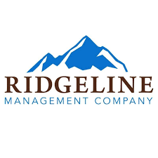 Ridgeline Management Company Store