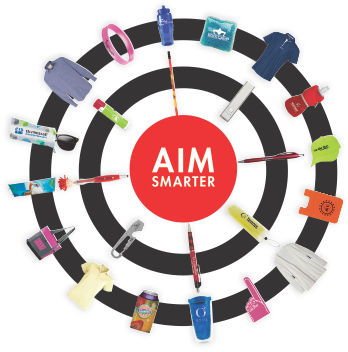 AIM SMARTER Catalog