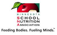 MN SNA Logo