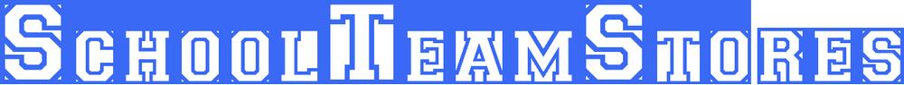 STS Logo Emb