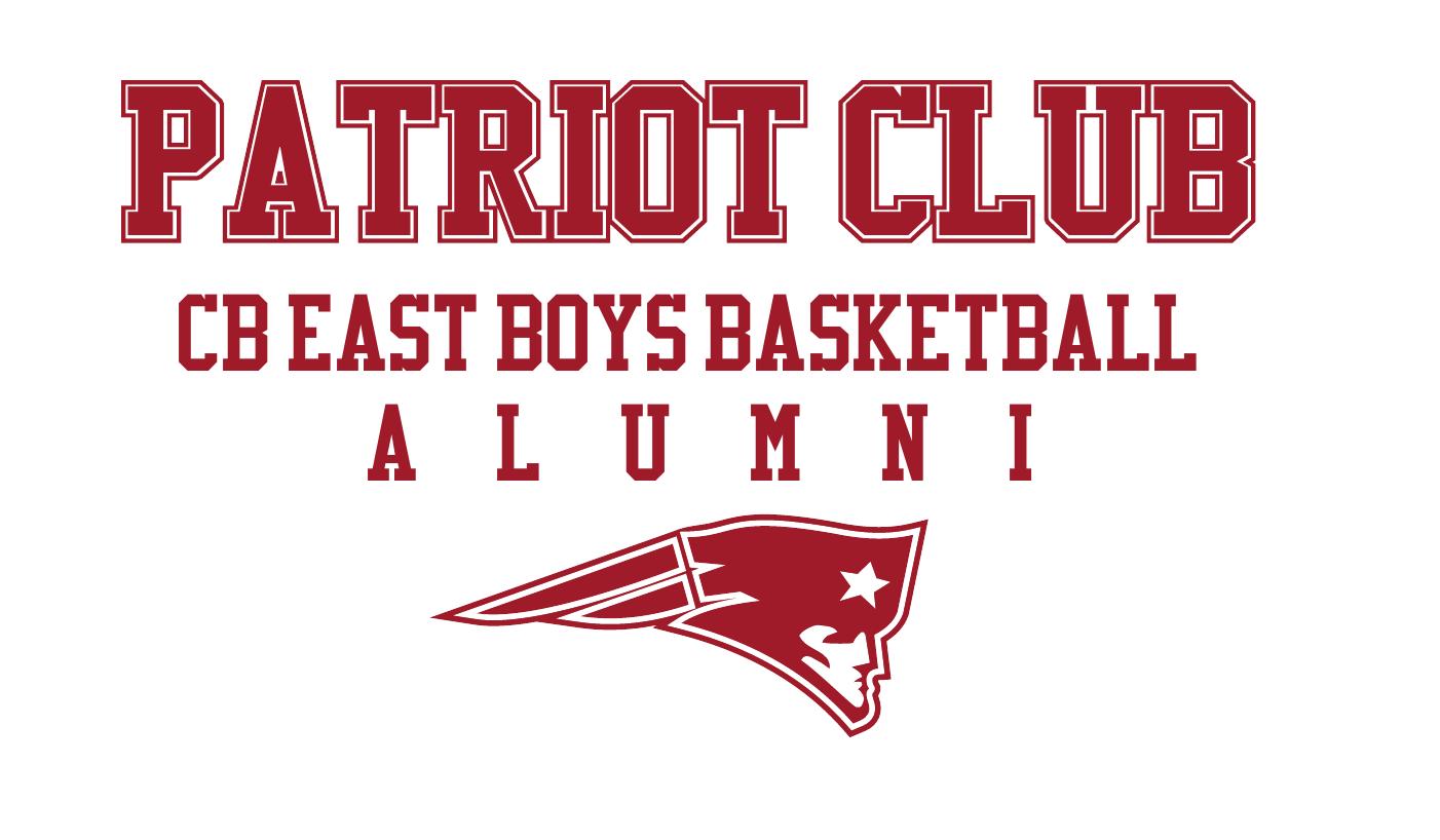 CB East Alumni 36840