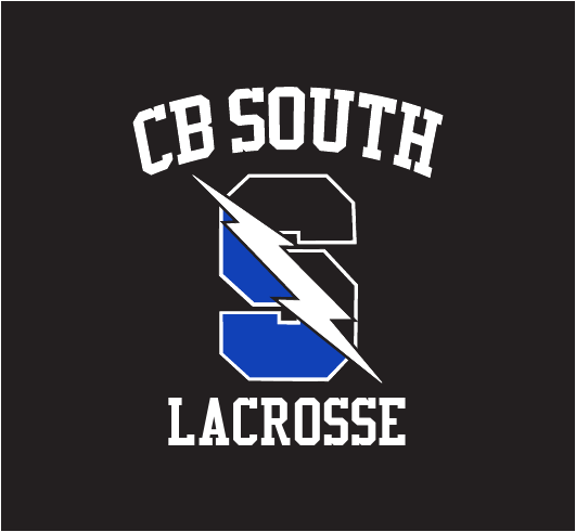 CB South Lacrosse