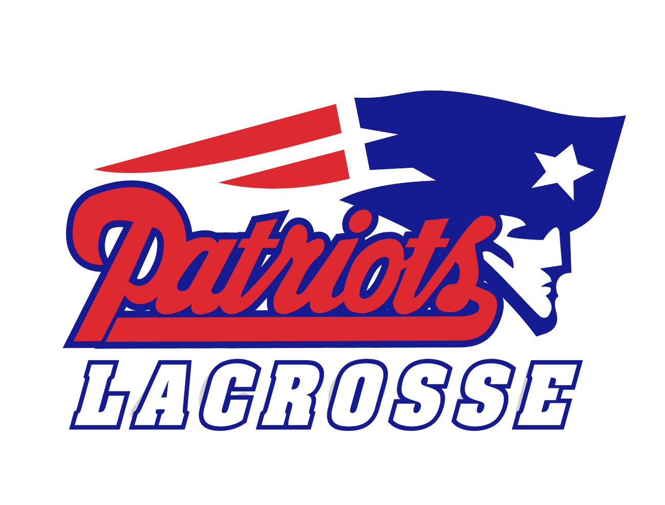 CB East Lacrosse 2