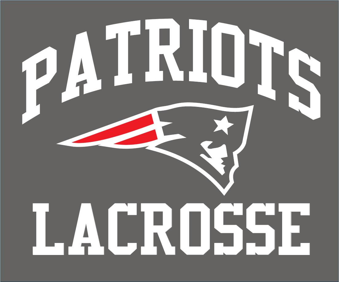 CB East Lacrosse