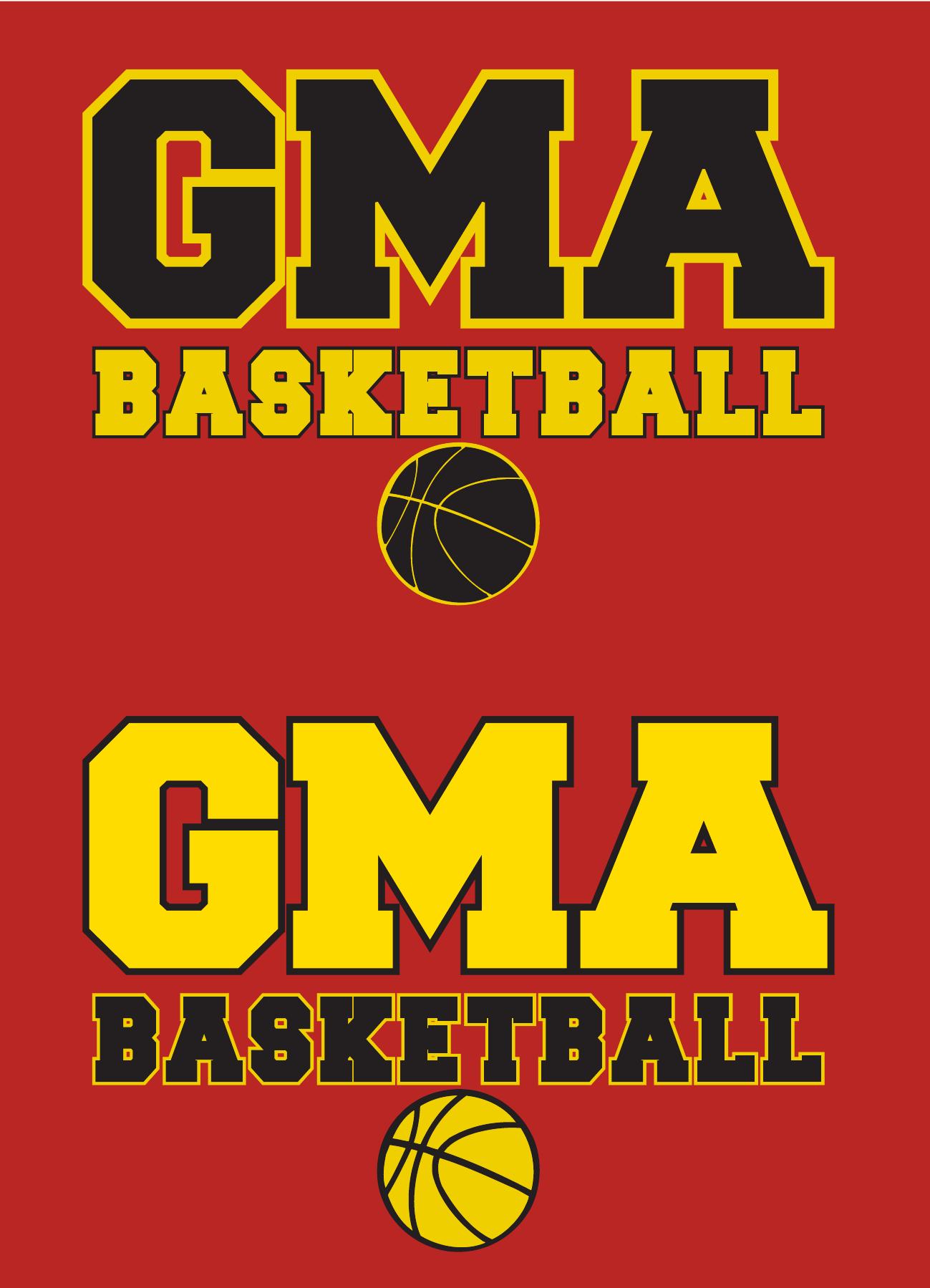 Gwynedd Mercy Basketball GMA Monarchs 36776