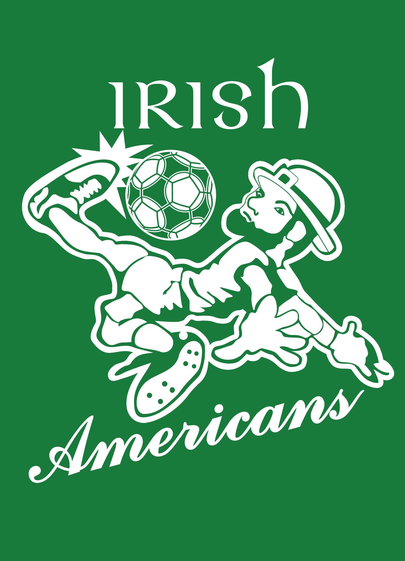 Irish Americans